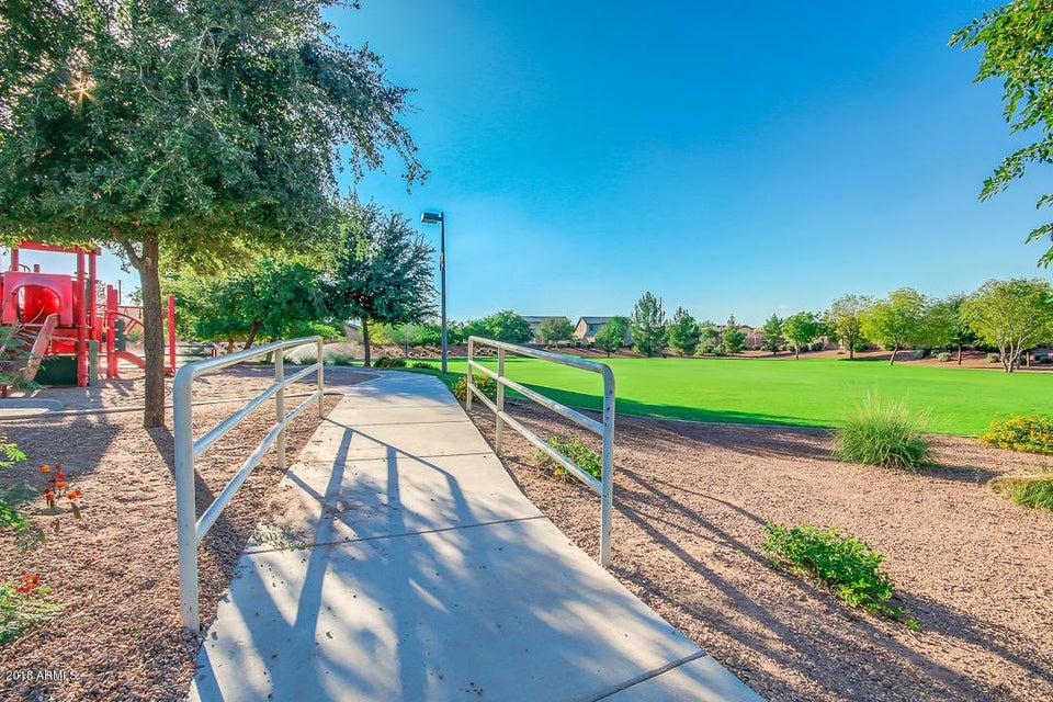 MLS 5709231 4518 W BRANHAM Lane, Laveen, AZ 85339 Laveen AZ Cheatham Farms