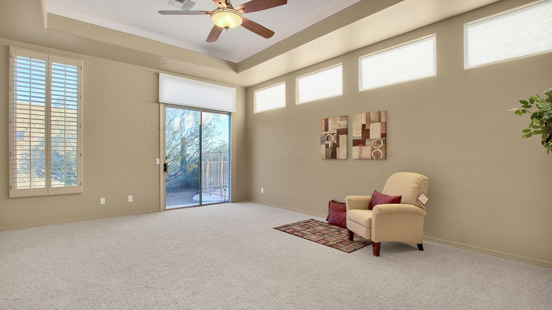 25734 N 104TH Place Scottsdale, AZ 85255 - MLS #: 5651125