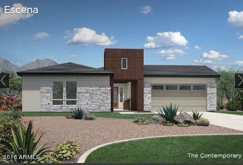 4790 S MINGUS Drive, Chandler AZ 85249