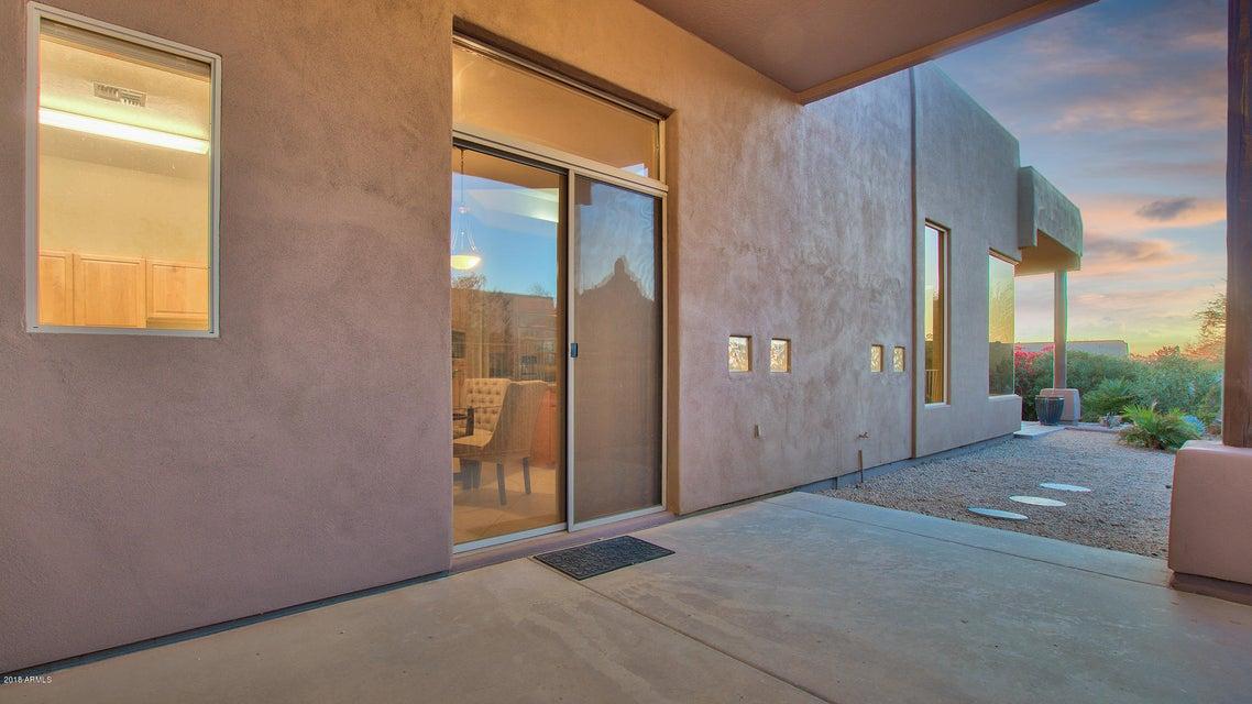 25734 N 104TH Place Scottsdale, AZ 85255 - MLS #: 5651125
