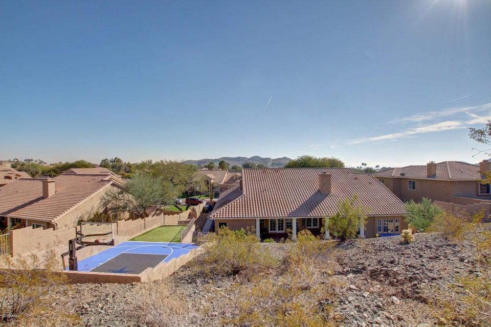 MLS 5708794 15426 S 16TH Way, Phoenix, AZ Ahwatukee Community AZ Luxury