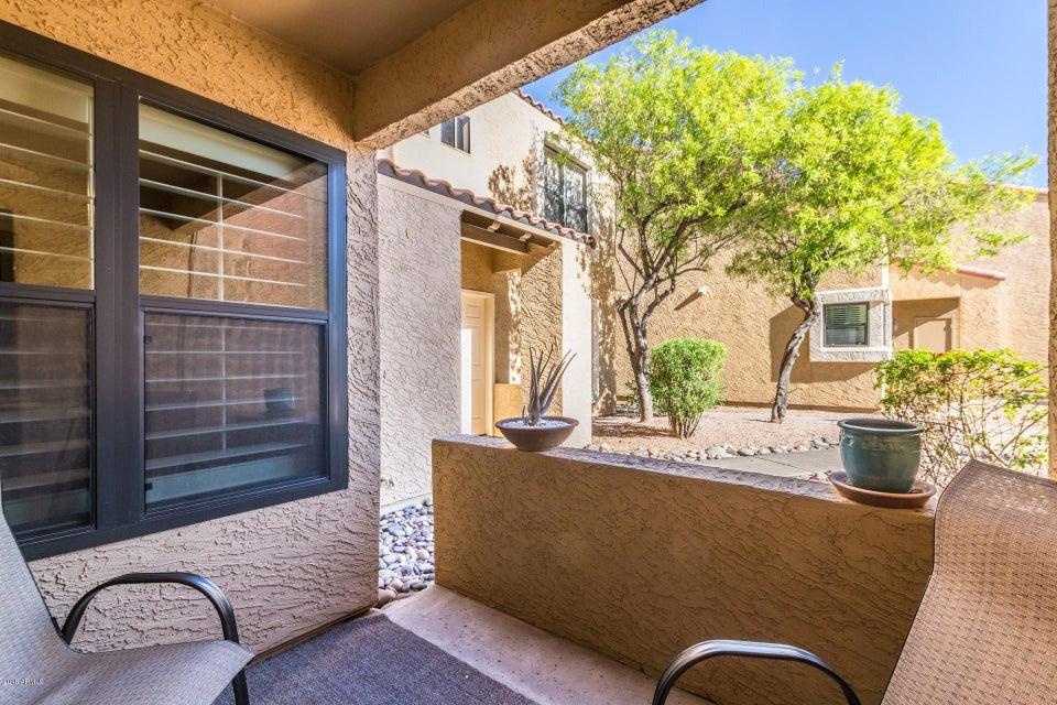 MLS 5708902 8787 E MOUNTAIN VIEW Road Unit 1059 Building 10, Scottsdale, AZ Scottsdale AZ Scenic