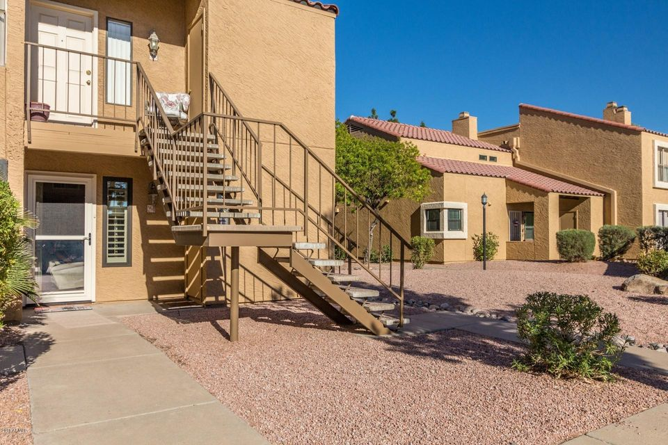 MLS 5708902 8787 E MOUNTAIN VIEW Road Unit 1059 Building 10, Scottsdale, AZ 85258 Scottsdale AZ Scenic