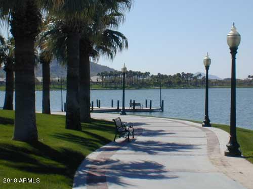 MLS 5691207 12701 S 179TH Drive, Goodyear, AZ 85338