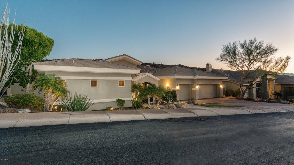 MLS 5710657 421 E MOUNTAIN SAGE Drive, Phoenix, AZ 85048 Phoenix AZ Club West