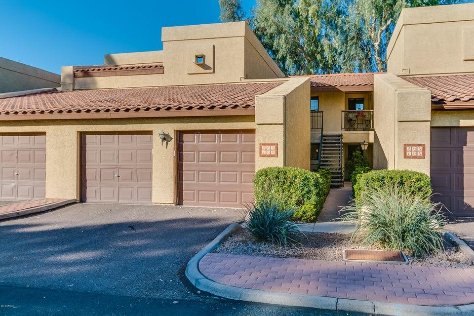 Photo of 8330 N 21ST Drive #204, Phoenix, AZ 85021