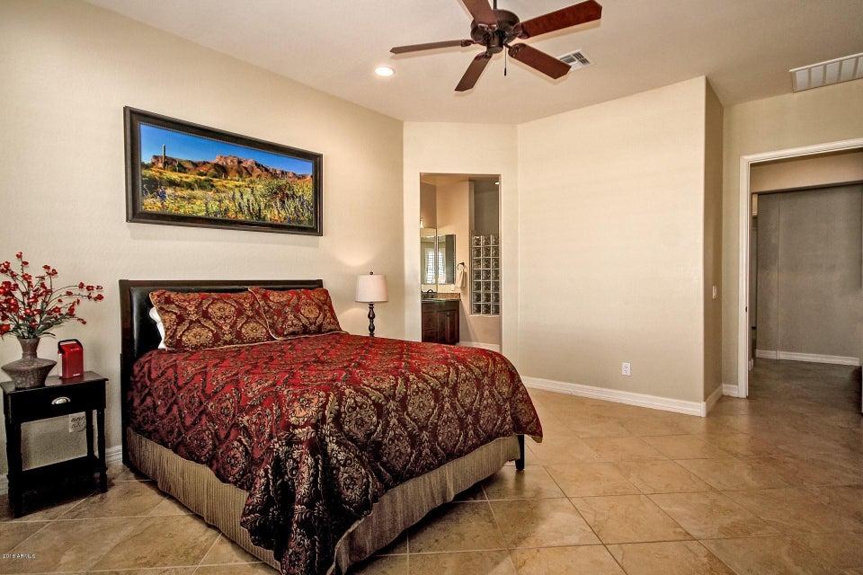 17730 W COTTONWOOD Lane Goodyear, AZ 85338 - MLS #: 5708868