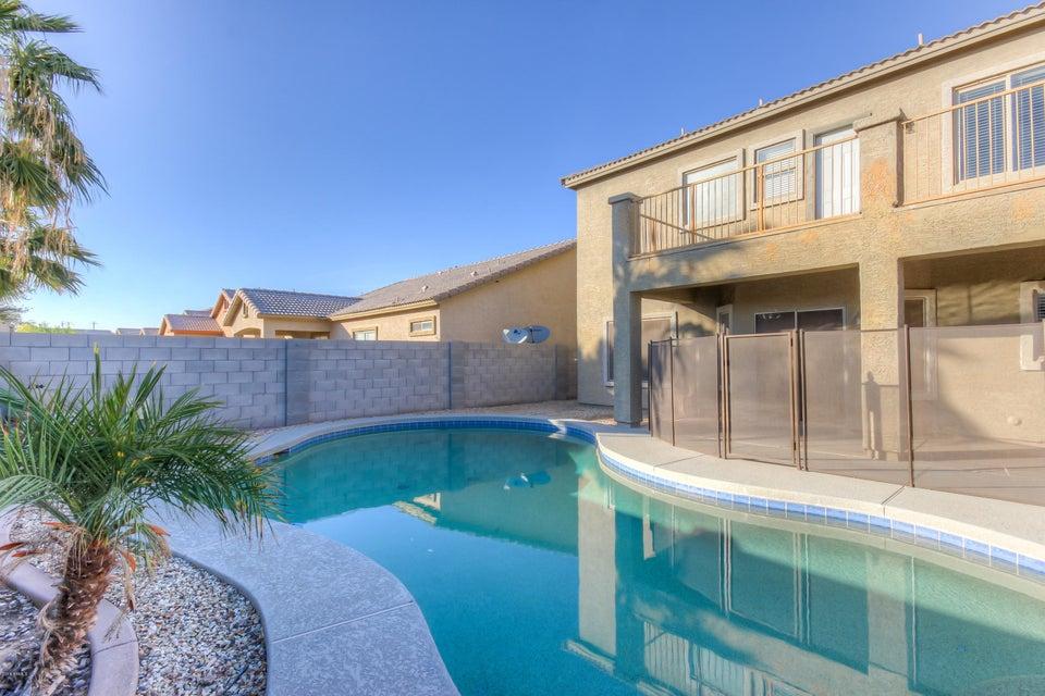 MLS 5708878 9313 W ELWOOD Street, Tolleson, AZ 85353 Tolleson AZ 5 or More Bedroom