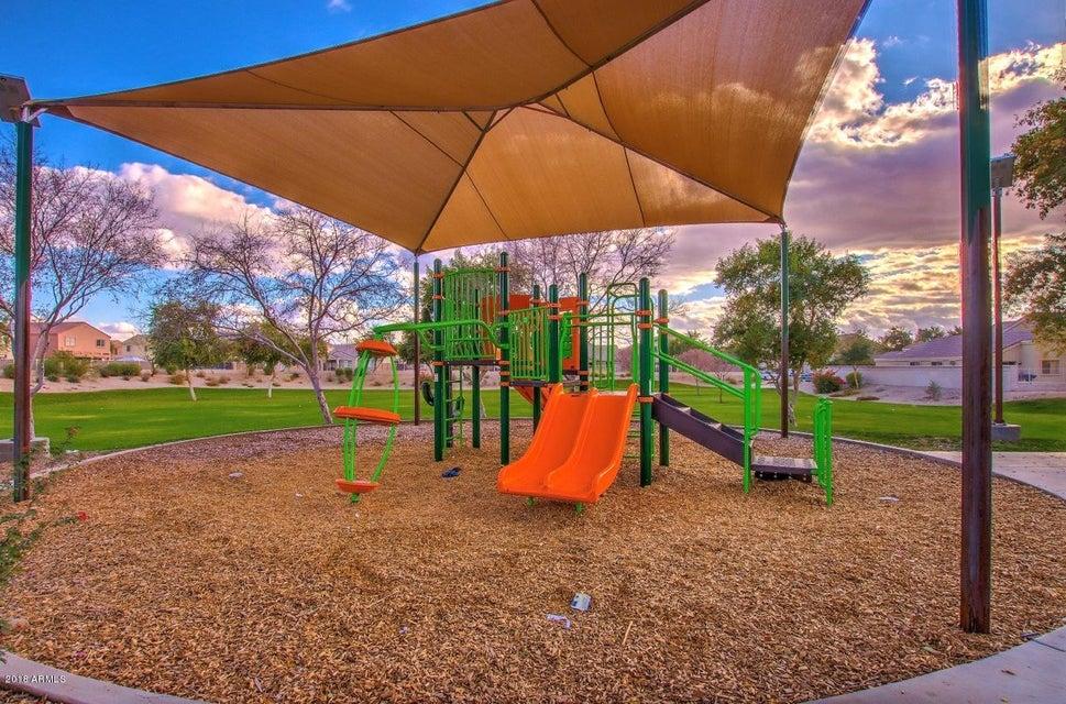 MLS 5708903 4528 N 109TH Lane, Phoenix, AZ 85037 Phoenix AZ Camelback Ranch