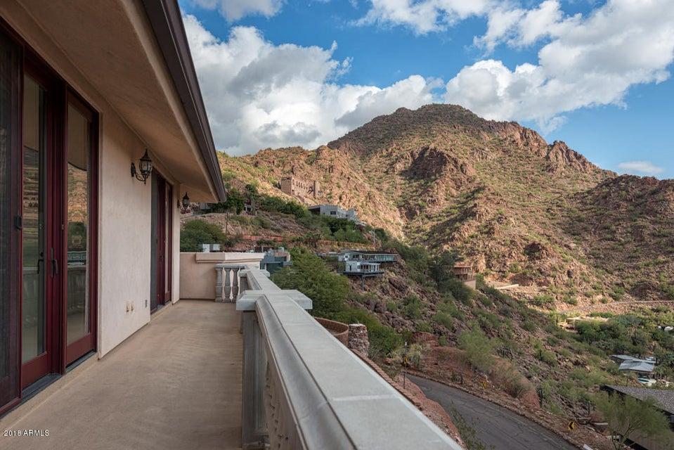 MLS 5706593 4926 E RED ROCK Drive, Phoenix, AZ 85018 Phoenix AZ Four Bedroom