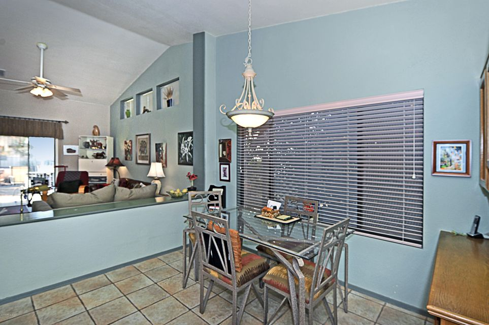 351 W BEECHNUT Place Sun Lakes, AZ 85248 - MLS #: 5710458