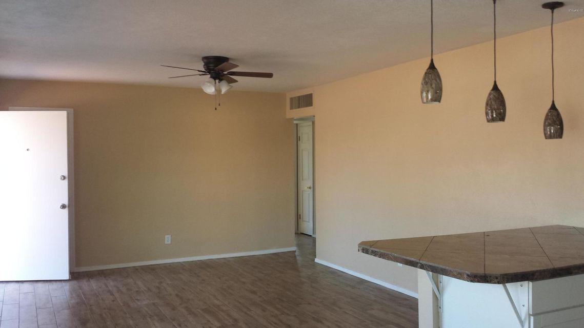 608 N 47TH Place Phoenix, AZ 85008 - MLS #: 5705914