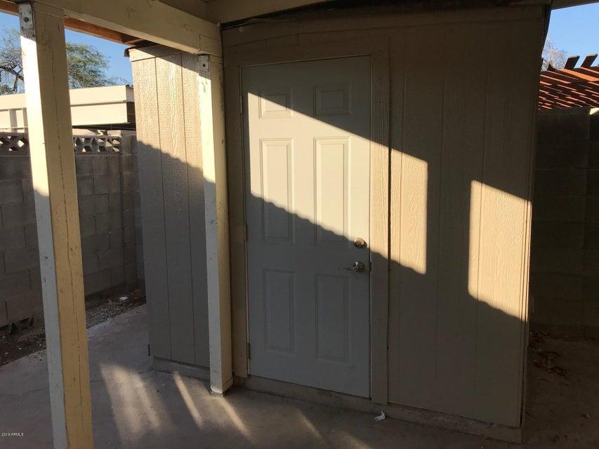 Photo of 4729 N 26th Lane, Phoenix, AZ 85017