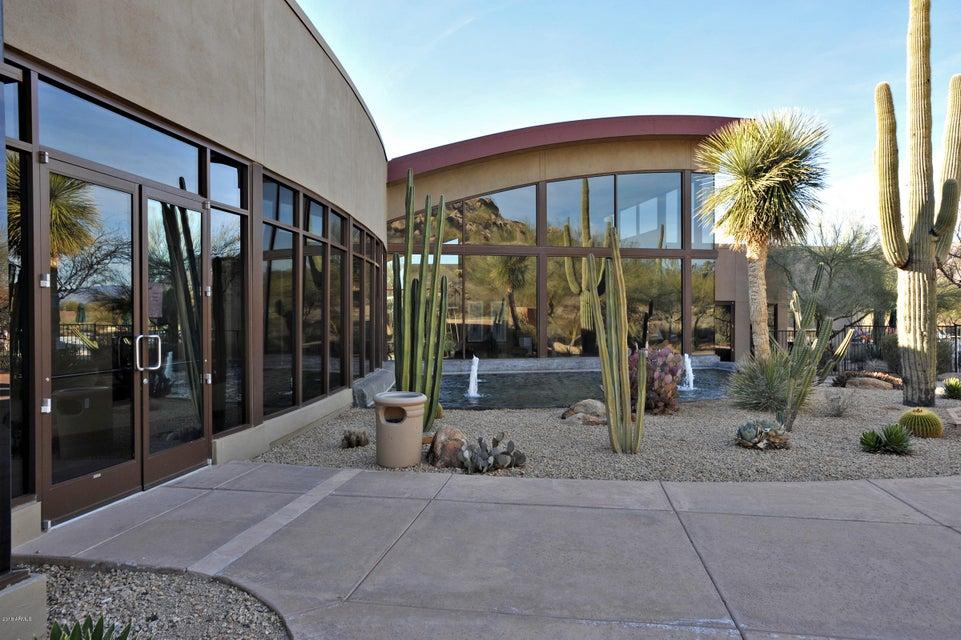 MLS 5709007 7315 E SUNSET SKY Circle, Scottsdale, AZ 85266 Scottsdale AZ Winfield