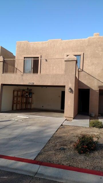 Photo of 15638 N 29TH Way, Phoenix, AZ 85032
