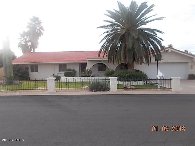 Photo of 6039 E HOBART Street, Mesa, AZ 85205