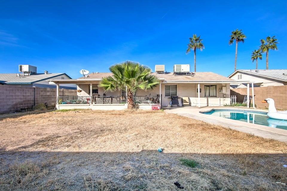 MLS 5709031 425 E Julie Drive, Tempe, AZ Tempe AZ Private Pool