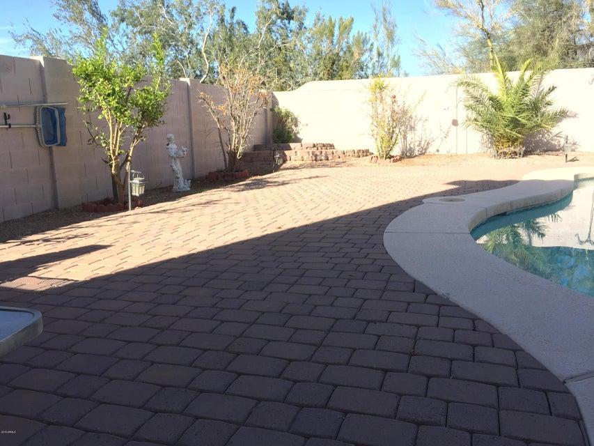 MLS 5709125 5036 E PEAK VIEW Road, Cave Creek, AZ 85331 Cave Creek AZ Tatum Ranch