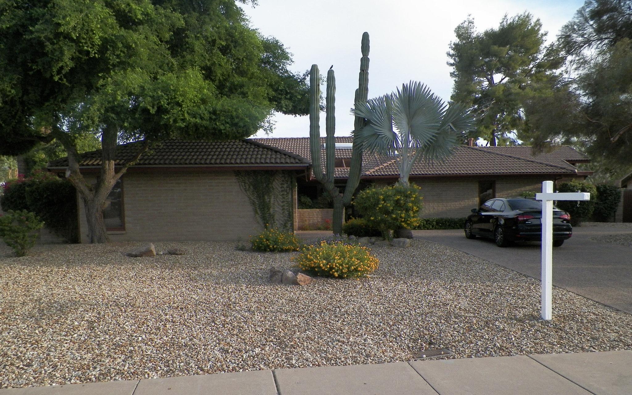 MLS 5709030 119 W TAM OSHANTER Drive, Phoenix, AZ 85023 Phoenix AZ Moon Valley