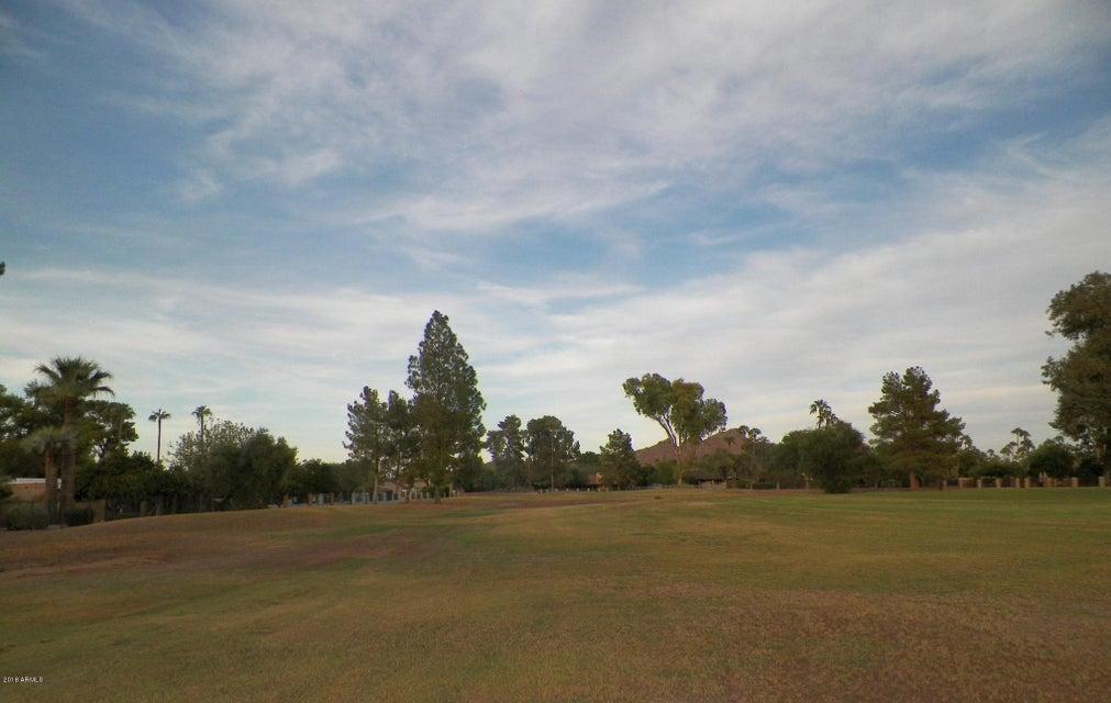 119 W TAM OSHANTER Drive Phoenix, AZ 85023 - MLS #: 5709030