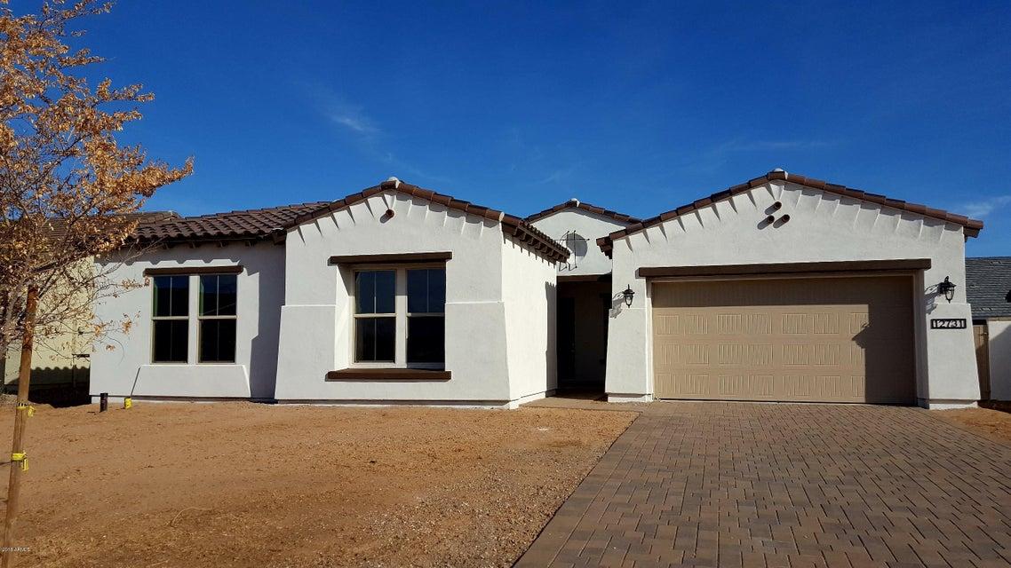 MLS 5666508 12731 N 145TH Avenue, Surprise, AZ 85379 Surprise AZ Newly Built