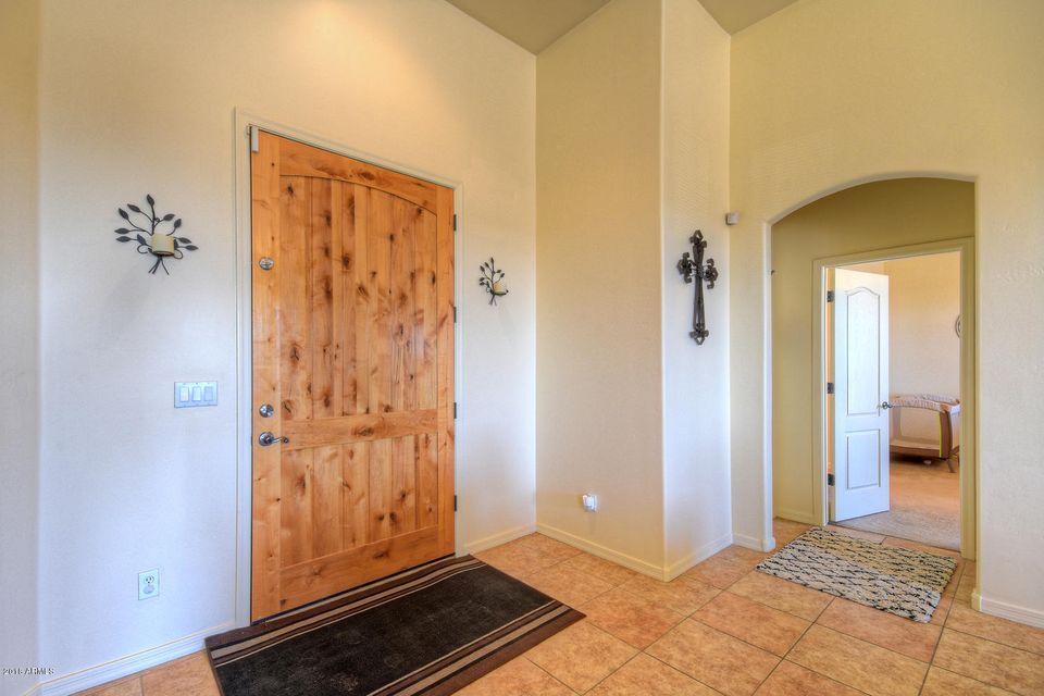 38906 N 12TH Street, Anthem, Arizona