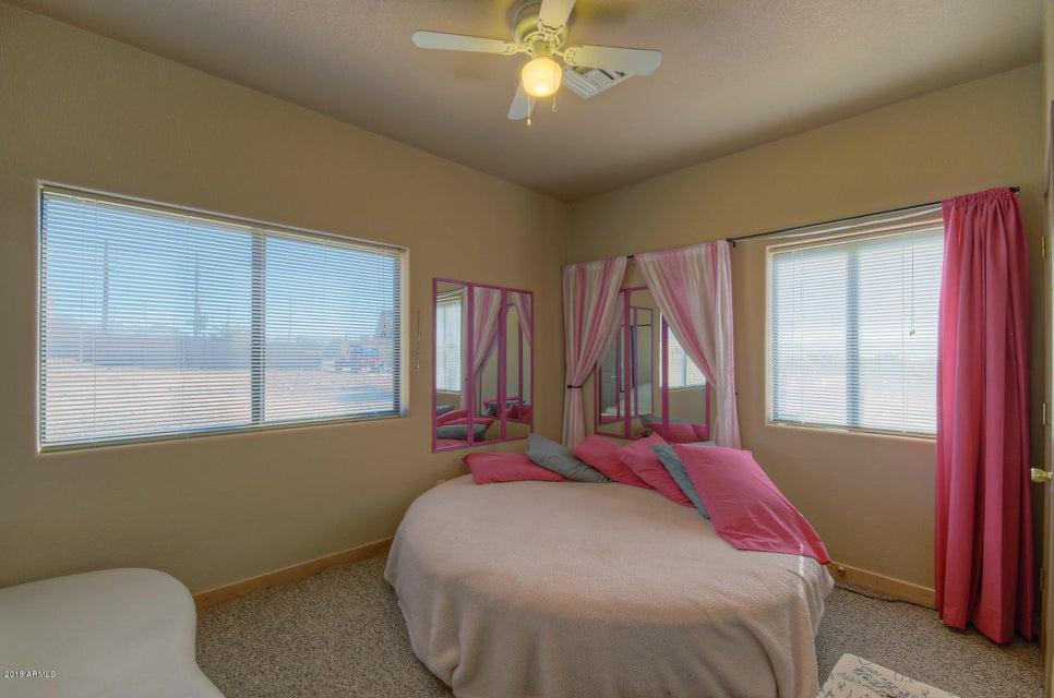 38906 N 12TH Street Phoenix, AZ 85086 - MLS #: 5709068