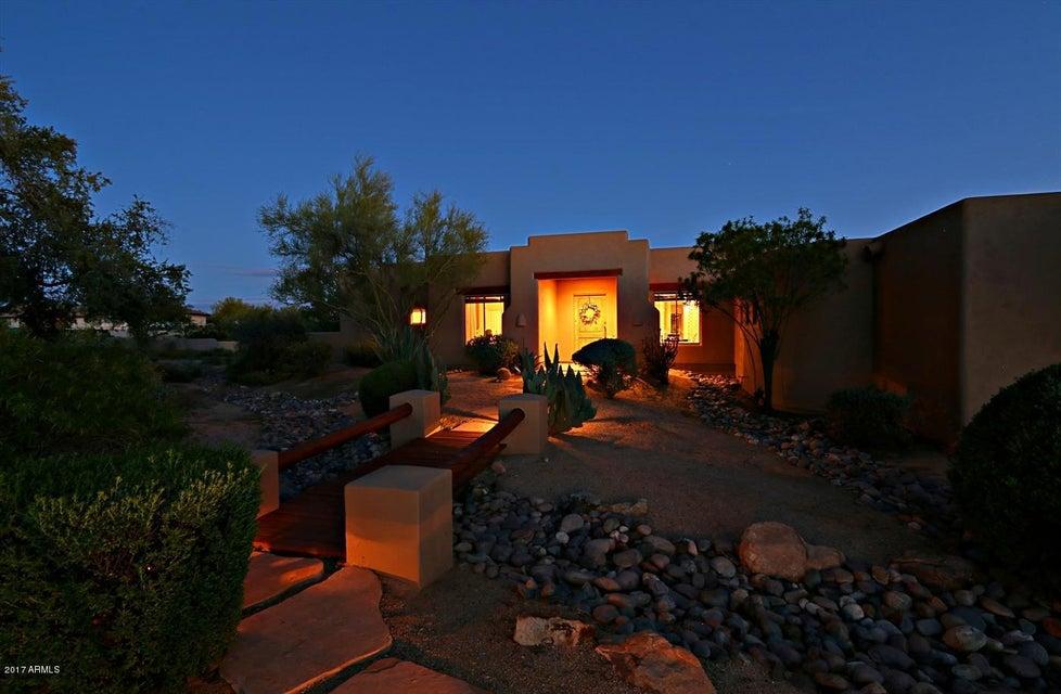30609 N 47TH Place Cave Creek, AZ 85331 - MLS #: 5709118