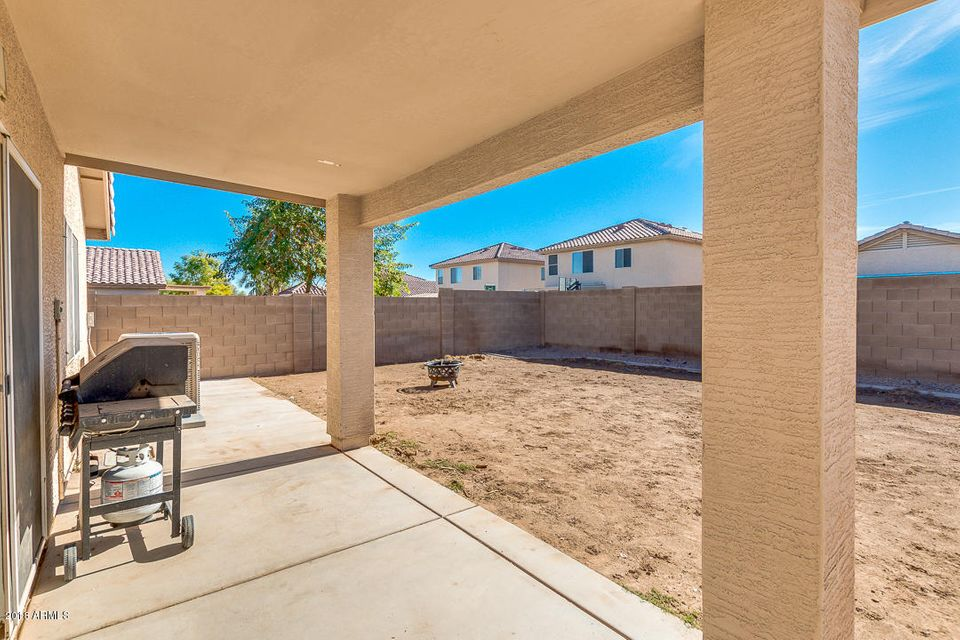 MLS 5709330 11825 W SIERRA Street, El Mirage, AZ El Mirage AZ Luxury