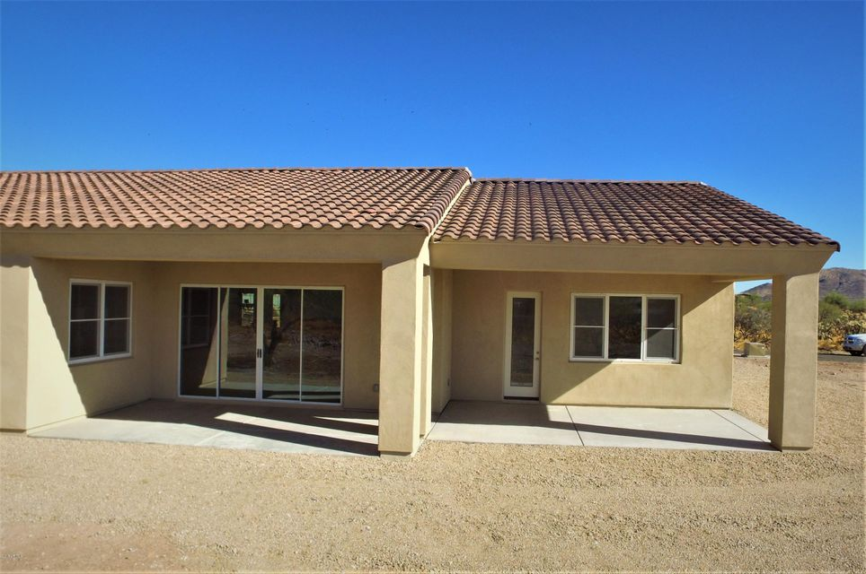 MLS 5659221 42716 N 6th Avenue Unit Lot 4, New River, AZ 85087 New River AZ Four Bedroom