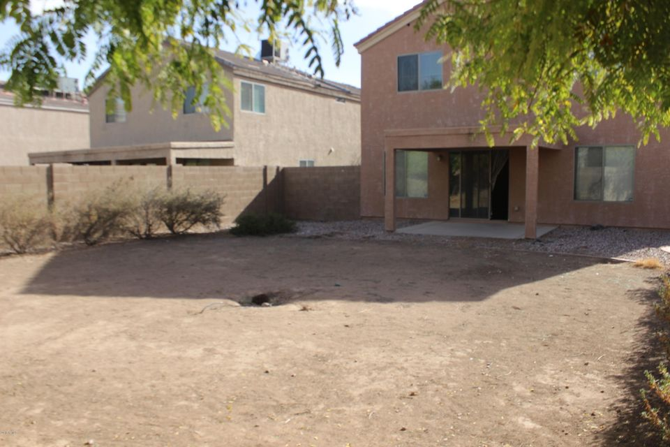 MLS 5709438 6776 E REFUGE Road, Florence, AZ 85132 Florence AZ Magic Ranch