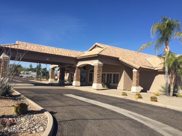 MLS 5705874 11057 W UTOPIA Road, Sun City, AZ 85373 Sun City AZ Lake Subdivision