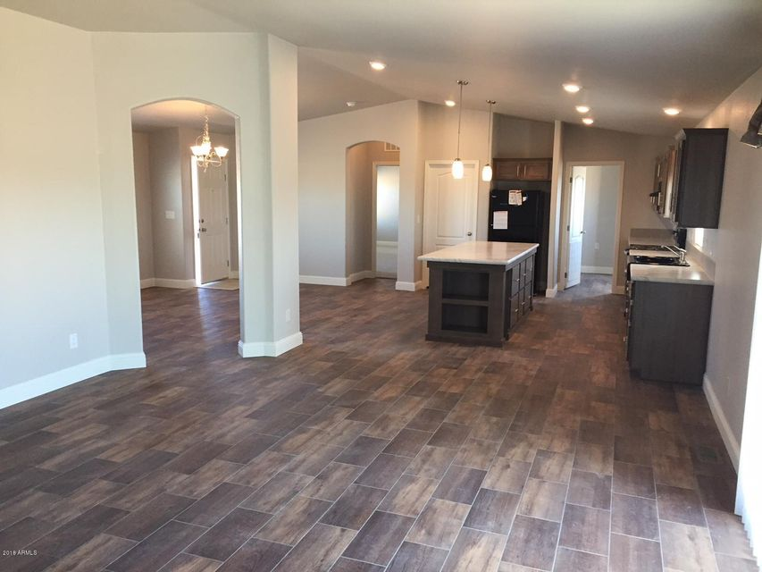 MLS 5687839 1510 N 380th Avenue, Tonopah, AZ 85354 Tonopah AZ Newly Built