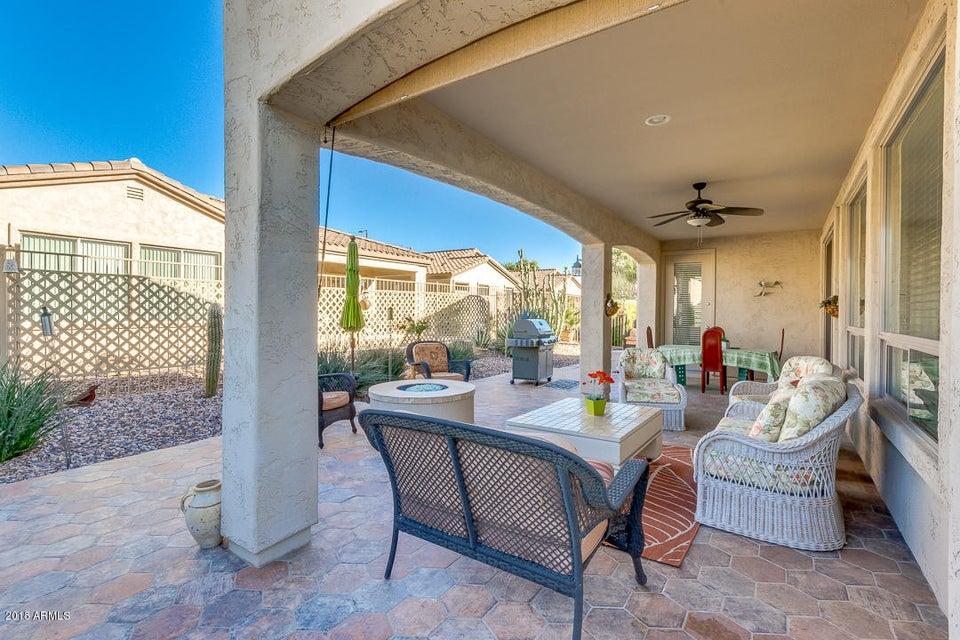 MLS 5709153 4040 E JUDE Lane, Gilbert, AZ Gilbert AZ Power Ranch