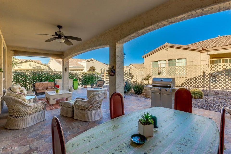 MLS 5709153 4040 E JUDE Lane, Gilbert, AZ 85298 Gilbert AZ Trilogy At Power Ranch