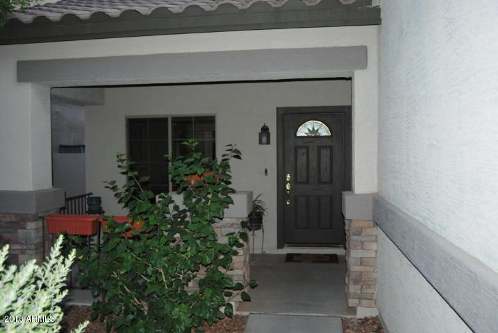 MLS 5709164 43993 W LINDGREN Drive, Maricopa, AZ Maricopa AZ Private Pool