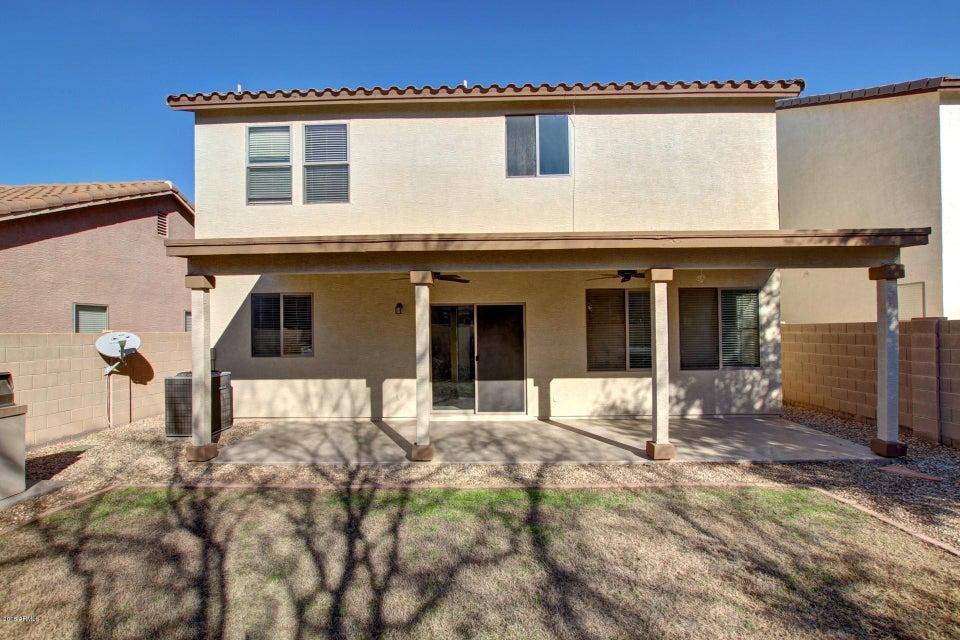 MLS 5709603 2006 S SWAN Drive, Gilbert, AZ 85295 Gilbert AZ Gateway Village