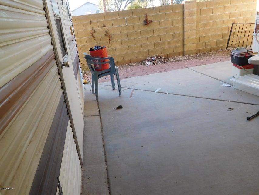 MLS 5699868 17200 W Bell Road Unit 278, Surprise, AZ Surprise AZ Gated