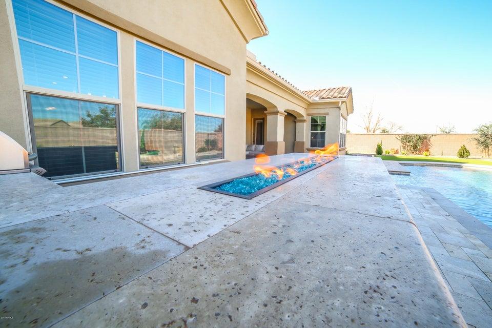 MLS 5709258 2022 E ARIS Drive, Gilbert, AZ 85298 Gilbert AZ Four Bedroom