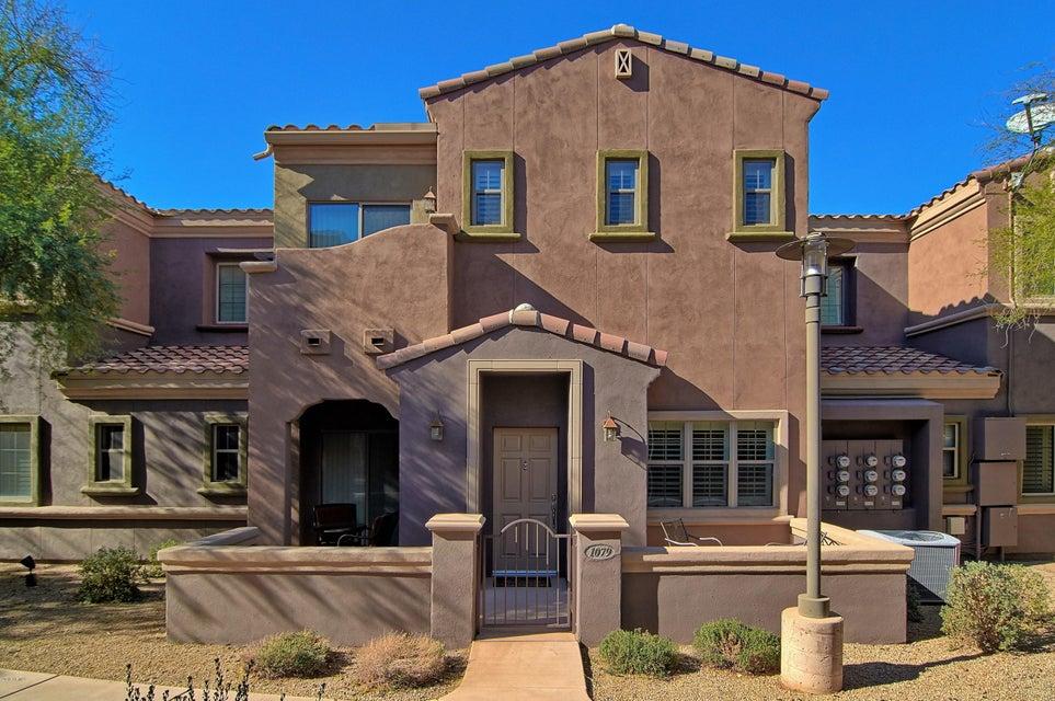 Photo of 3935 E ROUGH RIDER Road #1079, Phoenix, AZ 85050
