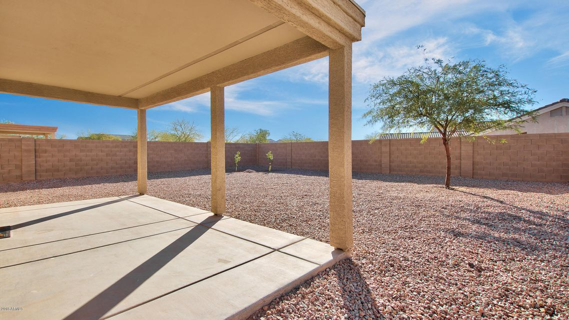 MLS 5709350 553 E WOLF HOLLOW Drive, Casa Grande, AZ 85122 Casa Grande AZ Ghost Ranch