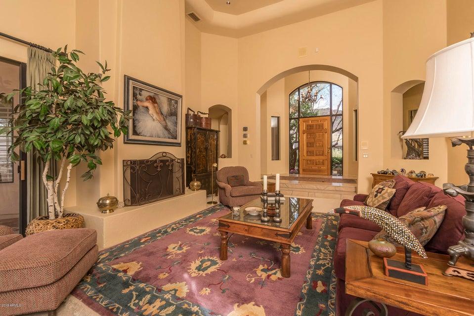 Additional photo for property listing at 3041 E Ocotillo Road 3041 E Ocotillo Road Phoenix, Arizona,85016 United States