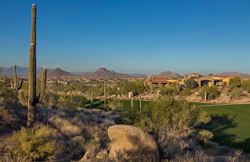 27950 N 103RD Place Scottsdale, AZ 85262 - MLS #: 4889808