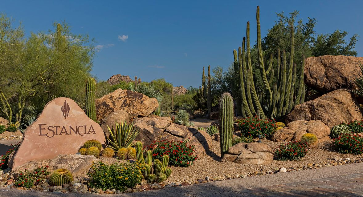 MLS 4889808 27950 N 103RD Place, Scottsdale, AZ 85262 Scottsdale