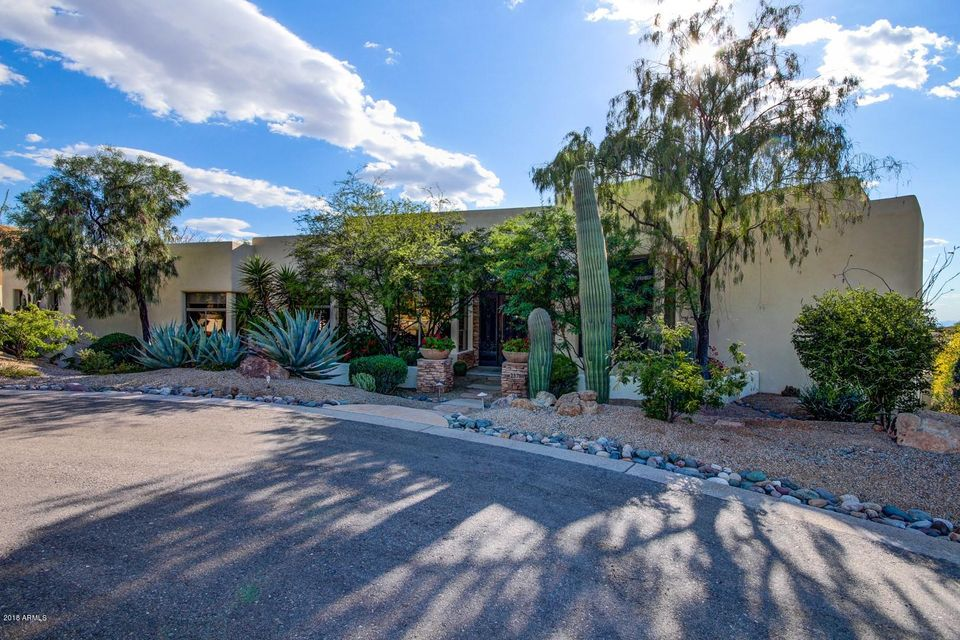 23780 N 114TH Street, Scottsdale AZ 85255