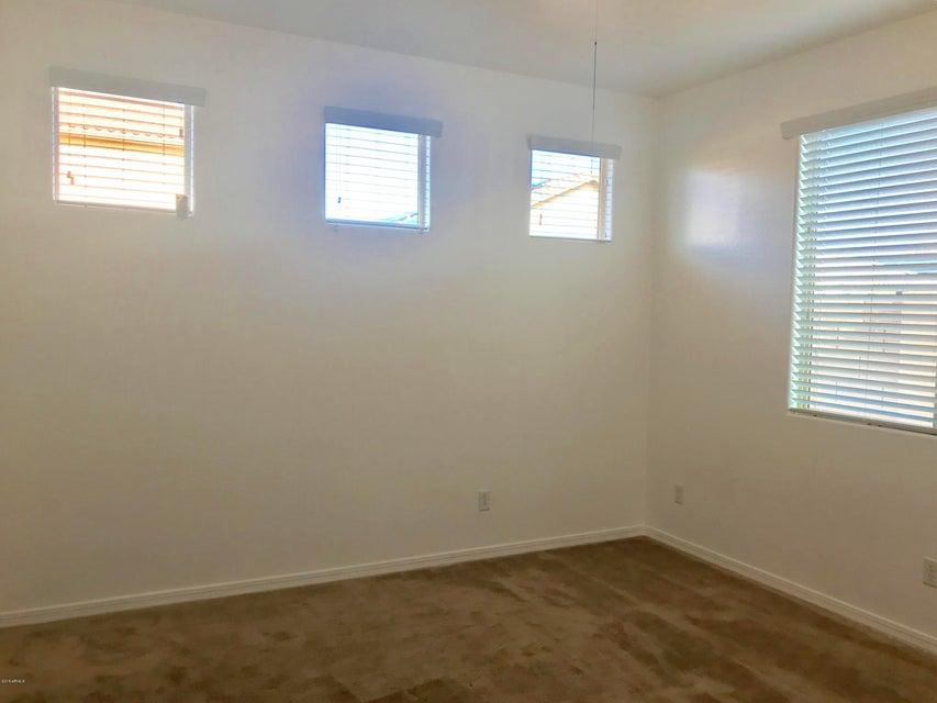 MLS 5709230 12212 W DESERT Lane, El Mirage, AZ 85335 El Mirage AZ Four Bedroom
