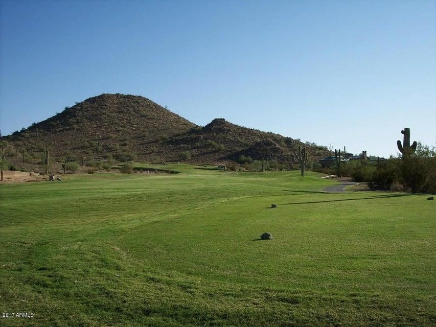 MLS 5709778 349 W PEAK Place, San Tan Valley, AZ 85143 San Tan Valley AZ Solera