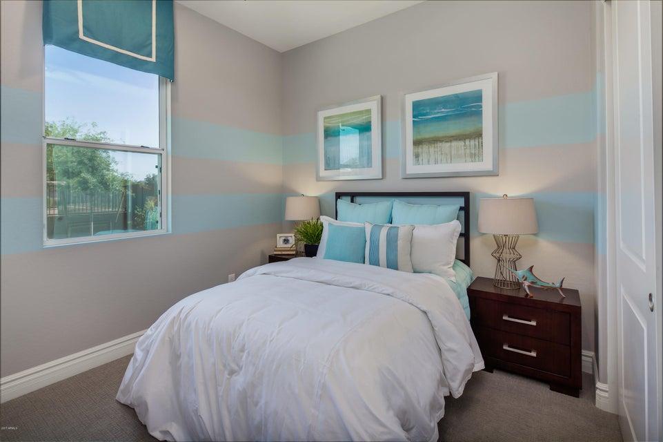 22137 E PECAN Lane Queen Creek, AZ 85142 - MLS #: 5709248