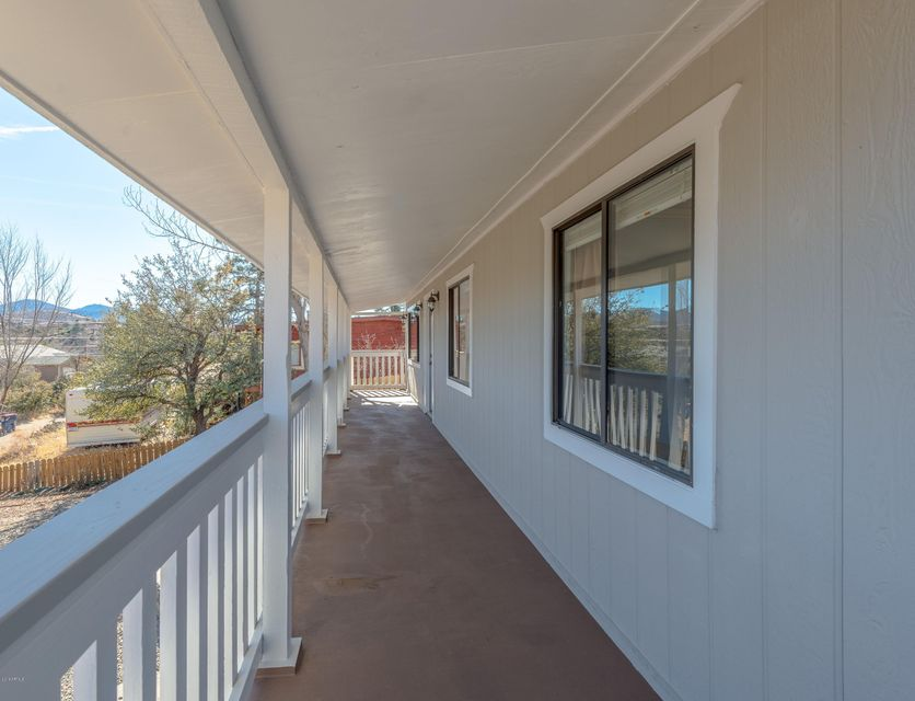 MLS 5710846 1864 N Moonstone Lane, Prescott, AZ Prescott AZ Affordable