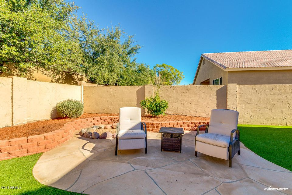 MLS 5709448 9404 E KIVA Avenue, Mesa, AZ 85209 Mesa AZ Augusta Ranch